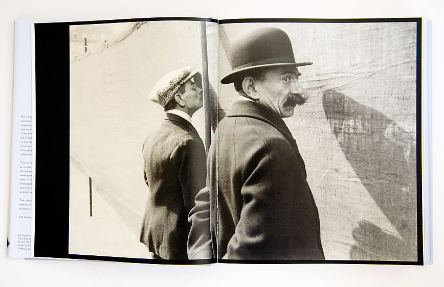 Henri_Cartier-Bresson-Here_and_Now_7