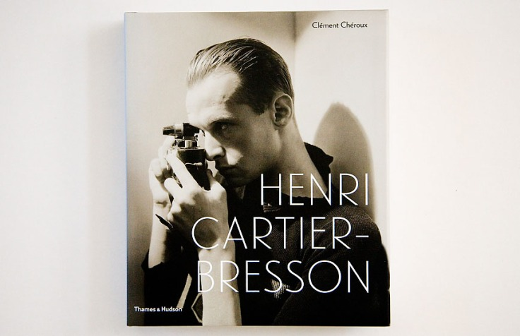 Henri_Cartier-Bresson-Here_and_Now_cover