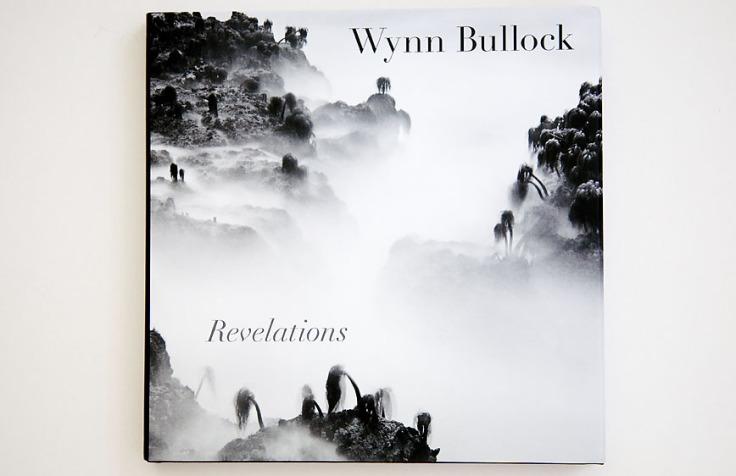Wynn_Bullock-Revelations_cover