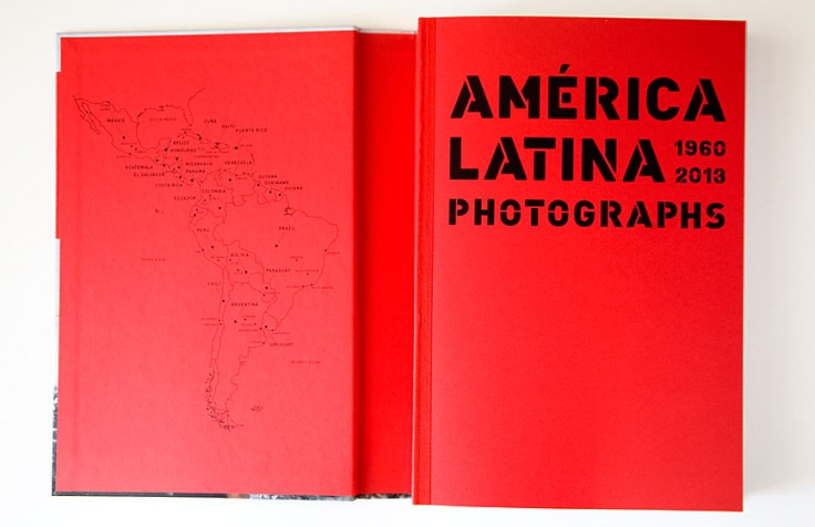 America_Latina_Photographs-1960_ 2013_front_endpapers