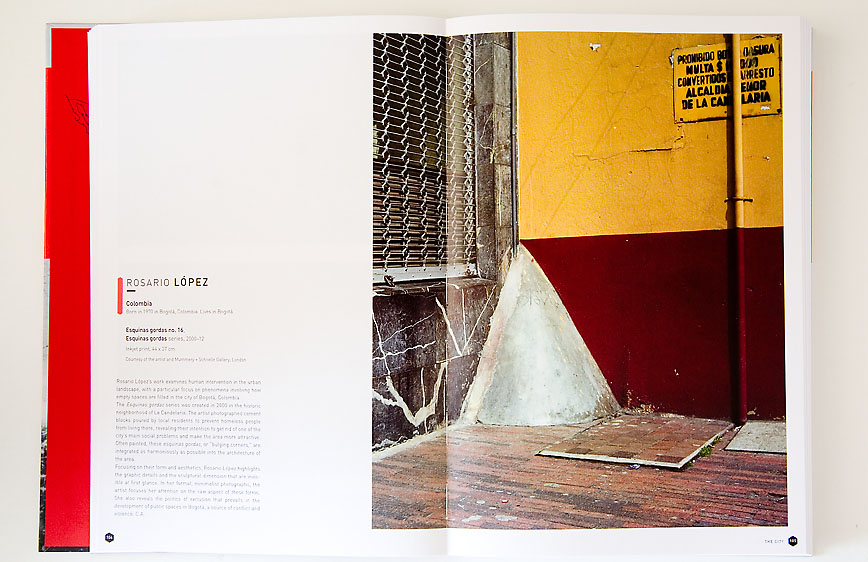 America_Latina_Photographs-Rosario_Lopez