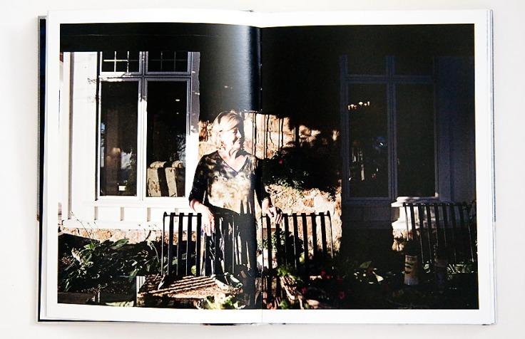 Laia_Abril-The_Epilogue_11