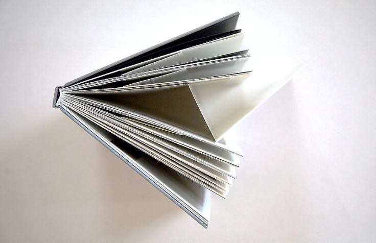 Laia_Abril-The_Epilogue_top_view_tri-fold_pages