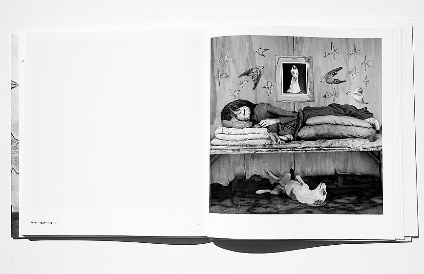 Roger_Ballen-Asylum_Of_The_Birds_3