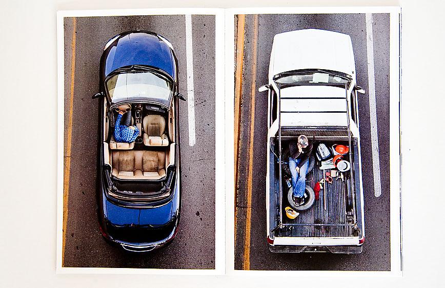 Alejandro_Cartagena-Carpoolers_5