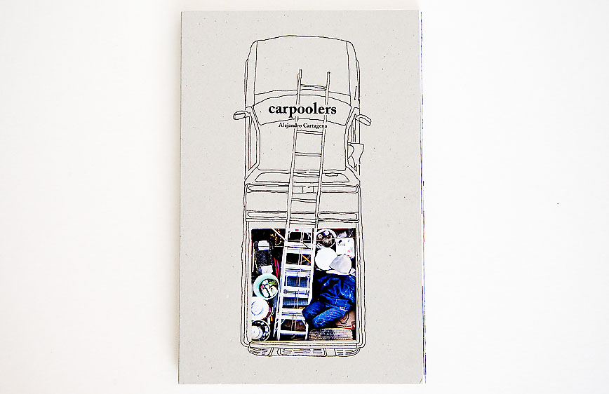 Alejandro_Cartagena-Carpoolers_cover