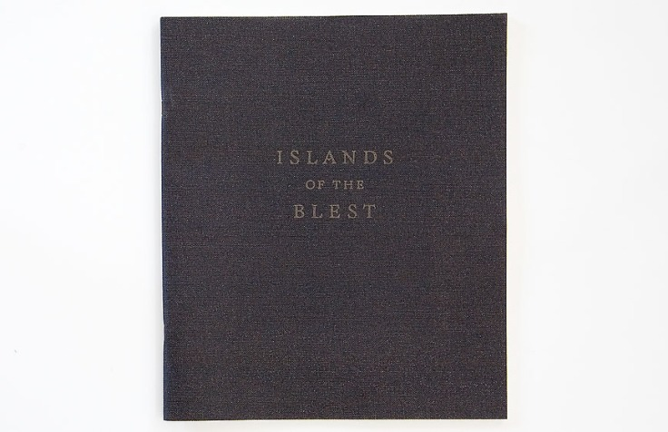 Bryan_Schutmaat_&_Ashlyn_Davis-Islands_of_the_Blest_cover