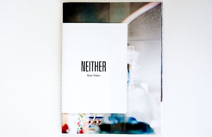 Kate_Nolan_Neither_cover