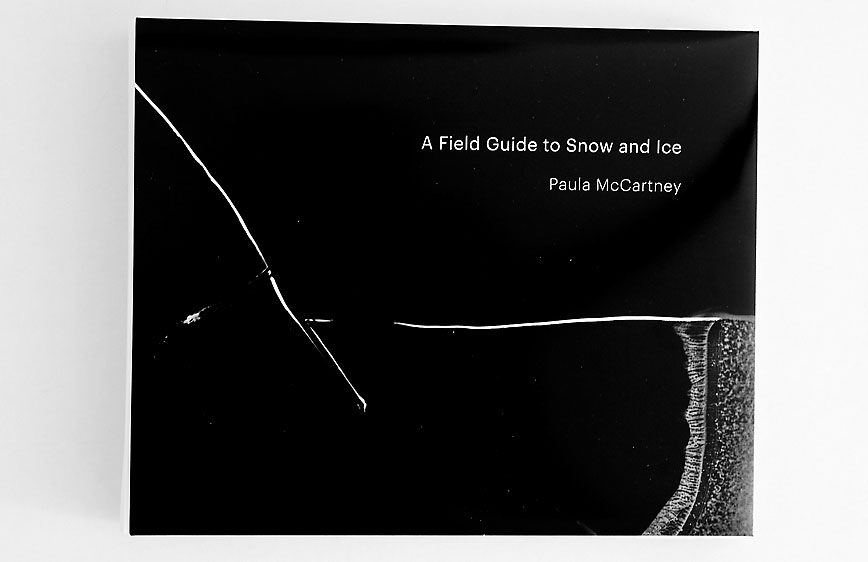 Paula_McCartney-A_Field_Guide_to_Snow_and_Ice_cover
