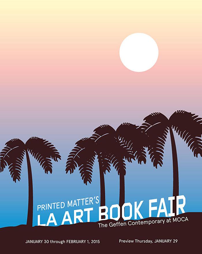 Printed_Matter_2015_LA_Art_Book_Fair_flyer