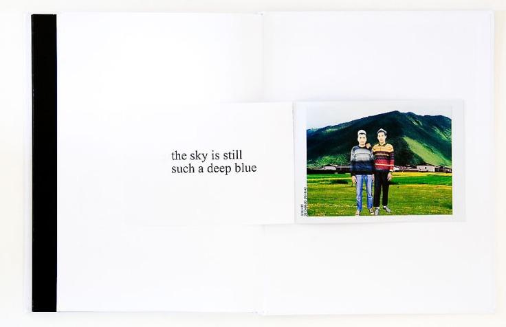 Carolyn_Drake–Wild_Pigeon_8