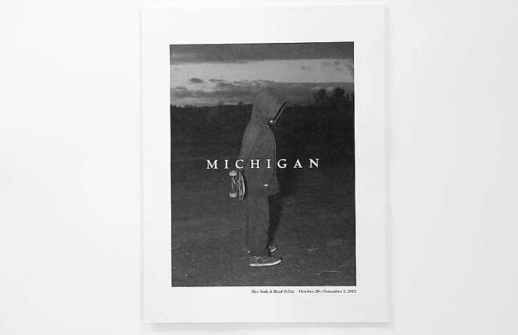 Alec_Soth_&_Brad_Zellar - Michigan_cover