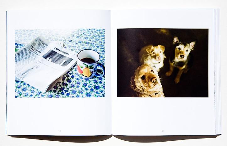 Andreas_Oekter-Kast- Looking_for_Wonderland_2