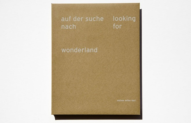 Andreas_Oekter-Kast- Looking_for_Wonderland_cover