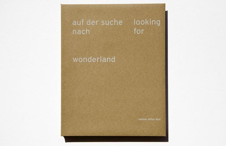 Andreas_Oekter-Kast- Looking_for_Wonderland_cover