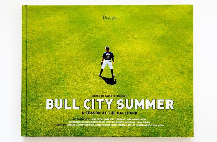 Bull_City_Summer_cover