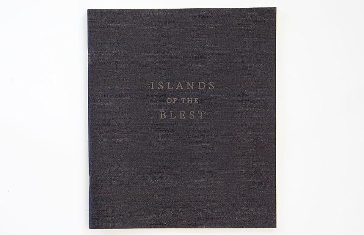 Bryan_Schutmaat_&_Ashlyn_Davis-Islands_of_the_Blest_cover