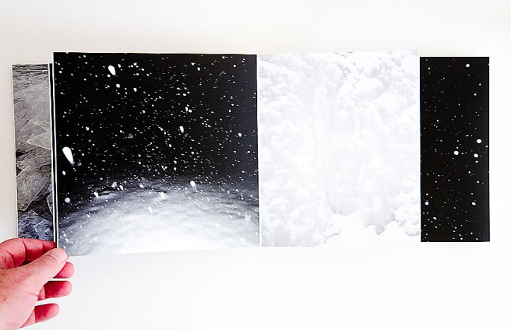 Paula_McCartney-A_Field_Guide_to_Snow_and_Ice_6