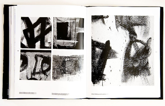 Aaron_Siskind-Another_Photographic_Reality_4