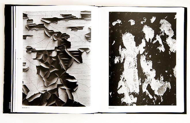 Aaron_Siskind-Another_Photographic_Reality_5