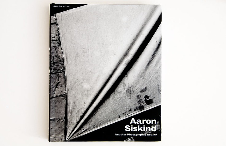 Aaron_Siskind-Another_Photographic_Reality_cover