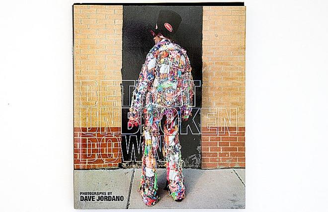 Dave_Jordano-Detroit_Unbroken_Down_cover