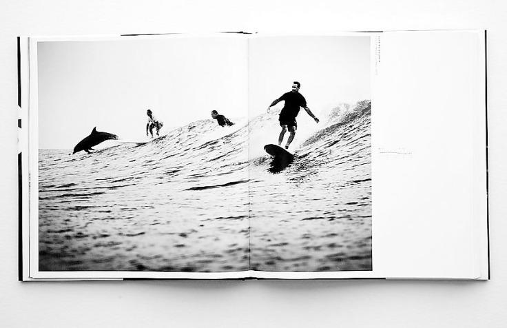 Kenny_Braun-Surf_Texas_6
