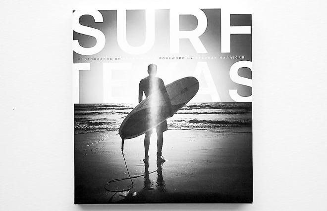 Kenny_Braun-Surf_Texas_cover