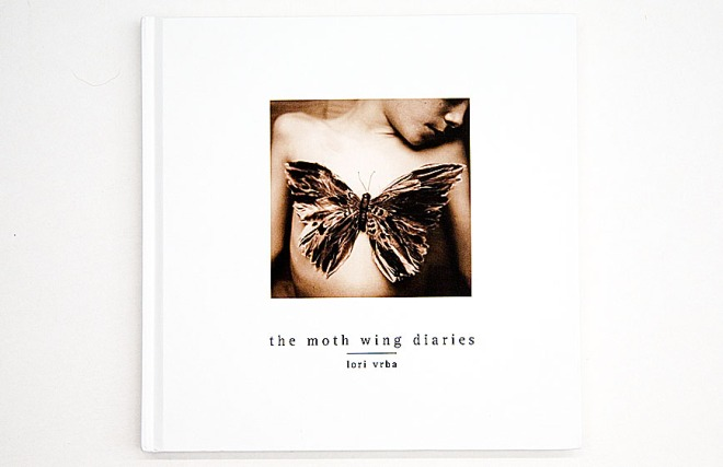 Lori_Vrba-The_Moth_Wing_Diaries_cover