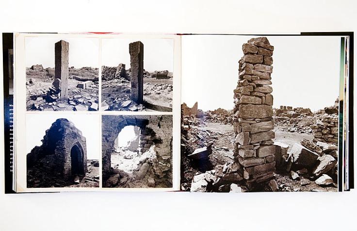 Max_Pam-Atlas_Monographs_book_7