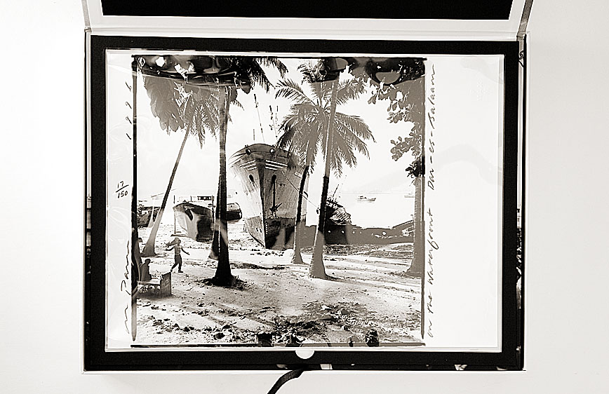 Max_Pam-Atlas_Monographs_limited_edition_silver_gelatin_print