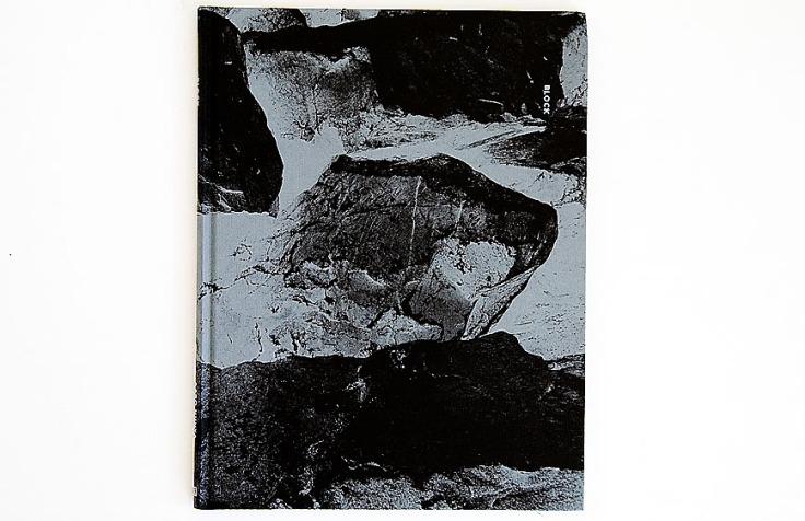 Aapo_Huhta-Block_cover