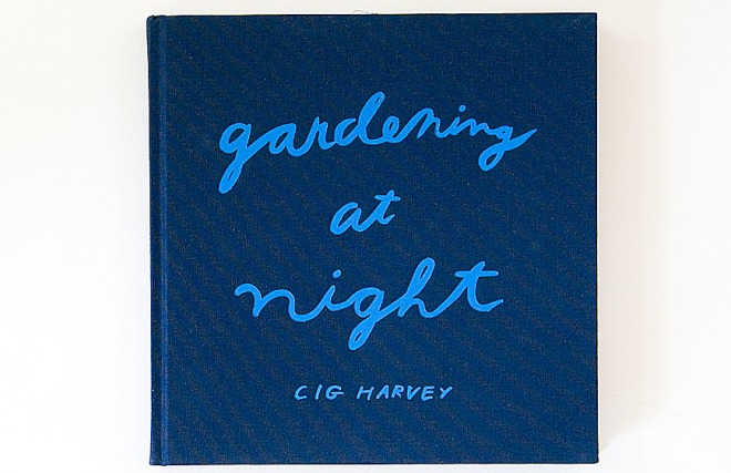 Cig_Harvey-Gardening_at_Night_cover
