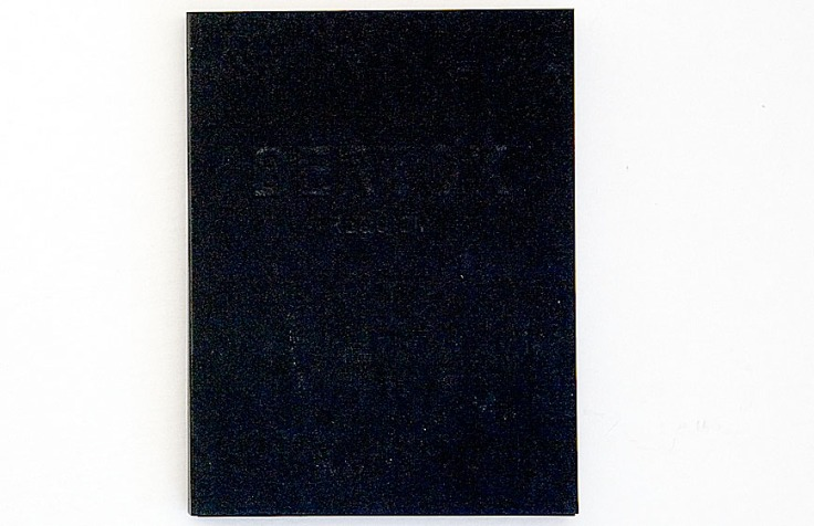 Goran_Bertok-Requiem_cover