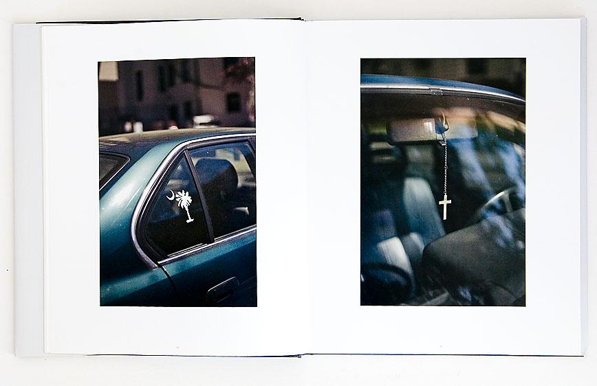 photographic essay of babylon 1956