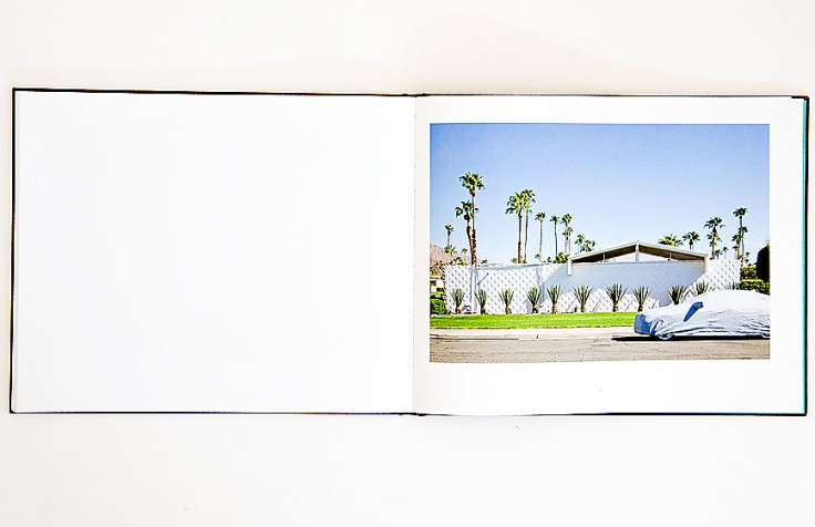Nancy_Baron-The_Good_Life-Palm_Springs_1