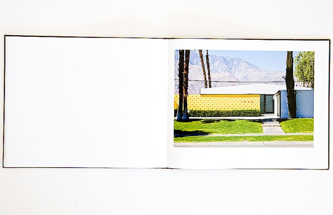 Nancy_Baron-The_Good_Life-Palm_Springs_4