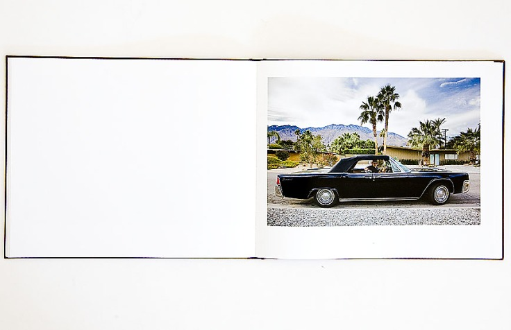 Nancy_Baron-The_Good_Life-Palm_Springs_7