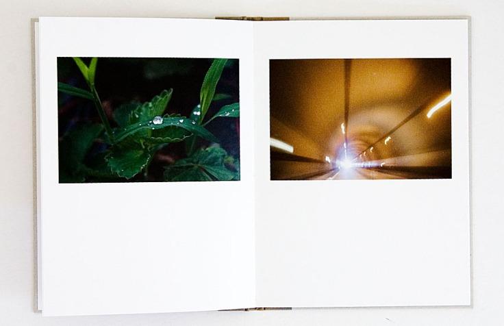 One_Day-Ten_Photogaphers_Rinko_Kawauchi