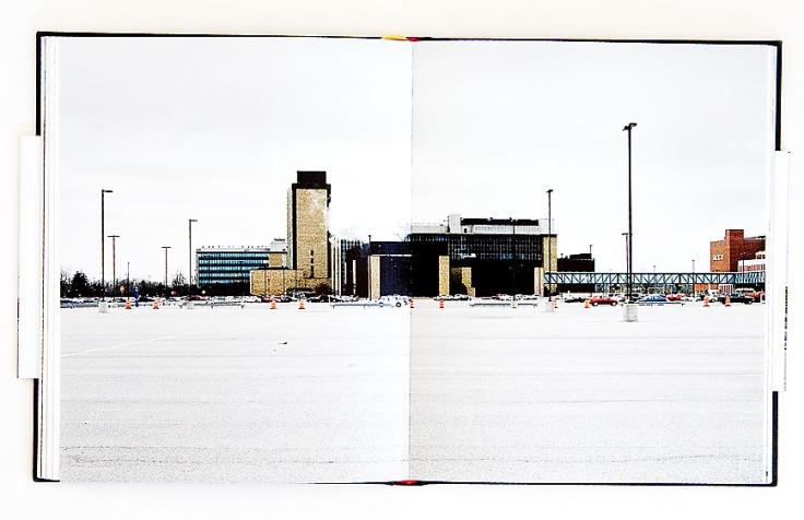 Catherine_Leutenegger-Kodak_City_5