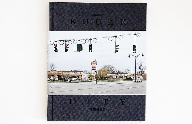 Catherine_Leutenegger-Kodak_City_cover