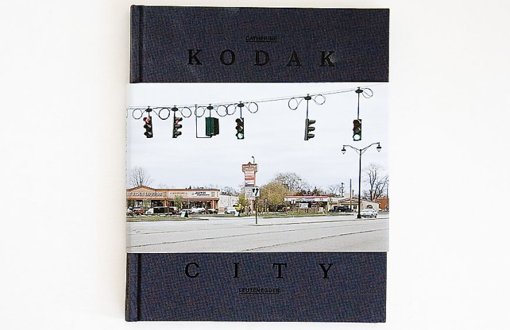 Catherine_Leutenegger-Kodak_City_cover