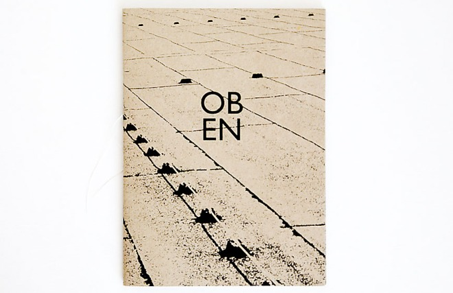 Diane_Vincent-OBEN_cover