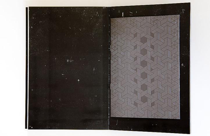 Guilherme_Gerais-Intergalatico-back_inside_cover_w_booklet