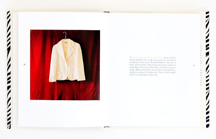 Jeannette_Montgomery_Barron-My_Mothers_Clothes_5