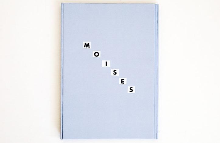 Mariela_Sancari-Moises_cover