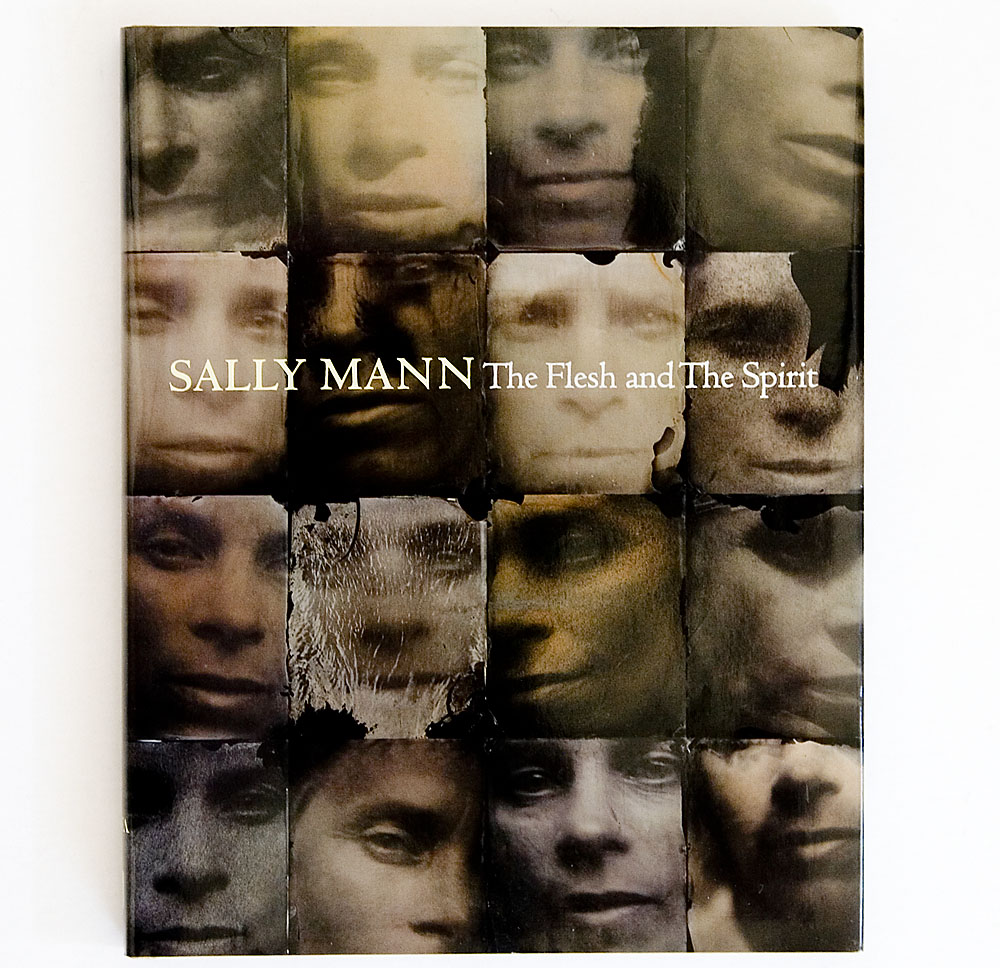 Sally_Mann_The_Flesh_and_The_Spirit_cover