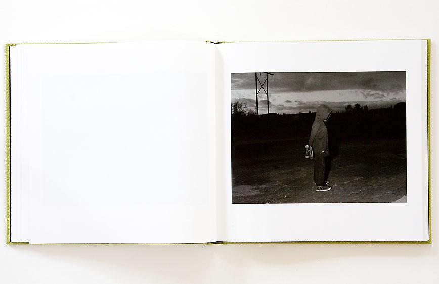 Alec_Soth-Songbook_5