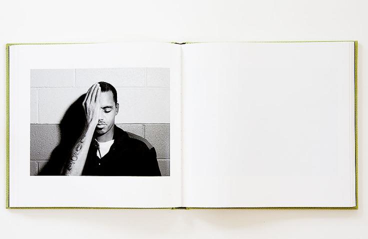 Alec_Soth-Songbook_8