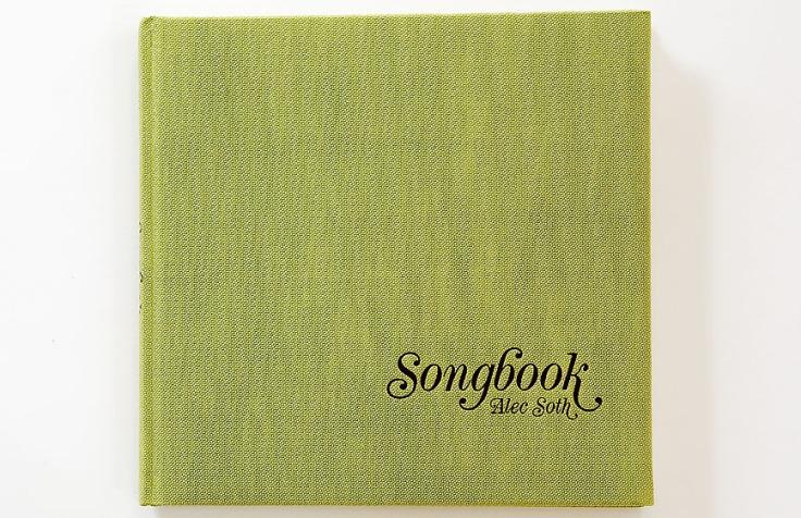 Alec_Soth-Songbook_cover